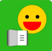 新日记APP1.0.46手机版
