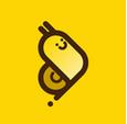 慢享生活服务APP1.0安卓版