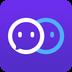 双开小管家app1.6.4