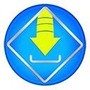 Allavsoft中文特别版(全网在线视频下载器)