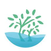 红树林管家appv3.3.1安卓版