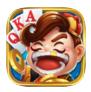 qka棋牌官方手机版