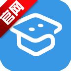 考研帮V3.8.2 安卓版