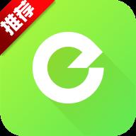 echo回声6.8.1官方安卓版