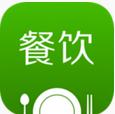 有赞餐饮商户版1.0.0安卓版
