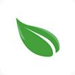 弘宜环保APP1.0.0手机版