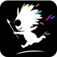 Hunte旅行猎人7.1.8安卓版