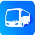 巴士管家汽车票2.6.1手机版