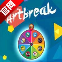 Artbreak1.0ios版