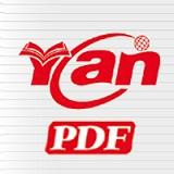 ��看PDF��x器1.2最新版