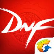 掌上dnf助手v2.1.0.622 安卓版