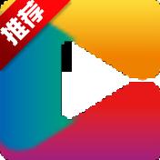央视影音v4.6.7.1 官方最新版
