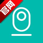 小蚁摄像机去广告共存版本app