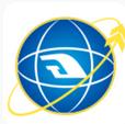 高铁商旅俱乐部1.77手机版
