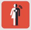 谷拜单身app安卓官方版v1.0.0 手机版
