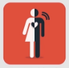 暴走大事件谷拜单身app安卓版v1.0官方版