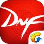 DNF助手v1.7.0.330 官方版安卓版