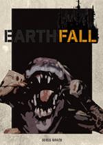 地球陨落Earthfall 简体中文硬盘版