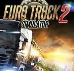欧洲卡车模拟2 1.27金币修改器