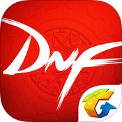 DNF助手电脑版1.4.1