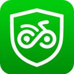 360共享单车app免费版v1.0