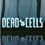 Dead Cells汉化补丁