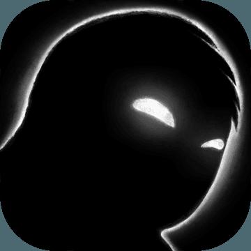 旁观者游戏ios版v1.0 官方最新版