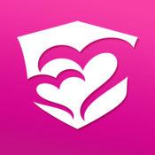 保爱App(情感资讯专业服务平台)