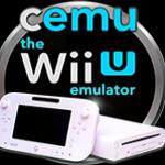 CEMU模拟器1.8.1b