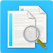 重复文件清理app4.5.0手机版