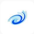 尔顺维保APP1.1手机版