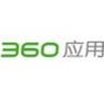 360英文搜索app