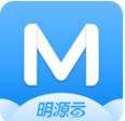 明源云助手APP3.6.5手机版