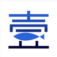 壹家壹站进口生鲜APP1.5.0安卓版