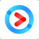 优酷游戏app6.4.6最新版