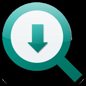 种子搜索引擎去广告汉化版app