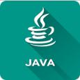 Java教程app