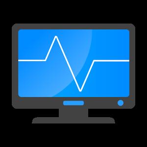 安卓系统监视器v1.8.2 安卓汉化版