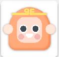 悟空理财新手版app