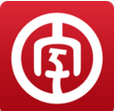 中银易家APP1.05.3291手机版