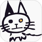 Pendo官方手机版安卓中文版