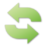 酷狗krc歌词转换lrc工具v1.0免费版