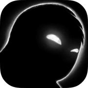 监视者安卓版V2.3.0 官方版