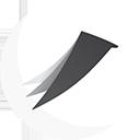 HelloFont 字由Mac版 v1.100