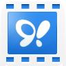 91视频助手4.2.2安卓版