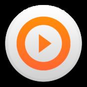 射手影音播放器 mac版v4.7.0