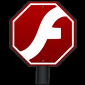 Flash Block mac版