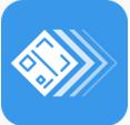 保联通保APP2.0.0手机版