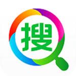 360英文搜索app v4.2.1官方版安卓版