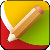 CAD迷你画图 mac版4.4.2